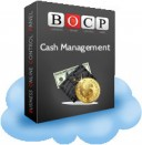 BOCP WEB Cash Management